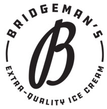 bridgemans_logo