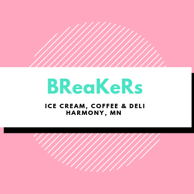 BReaKeRs Opening in Harmony, MN! Intro Photo
