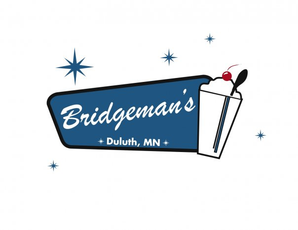 Bridgeman's Restaurant- Duluth Franchise Intro Photo