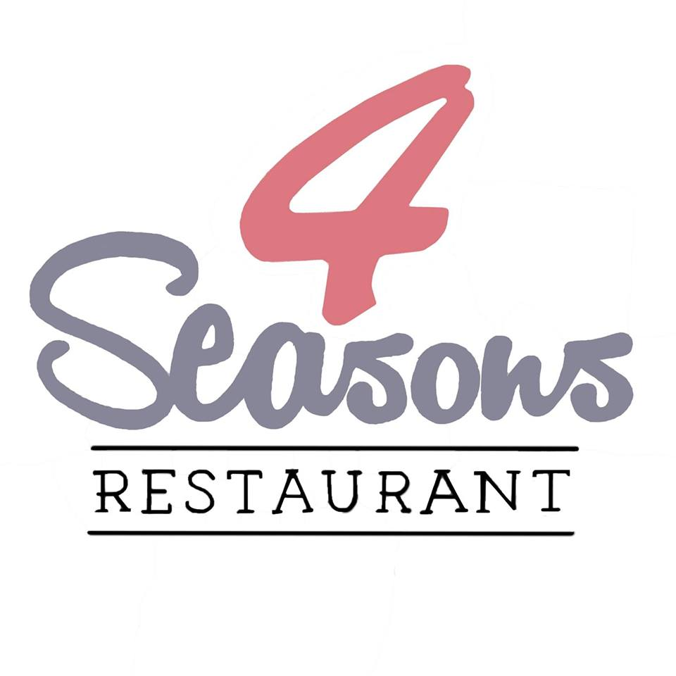 4 Seasons Restaurant in Mahtomedi is Re-Opening! Intro Photo