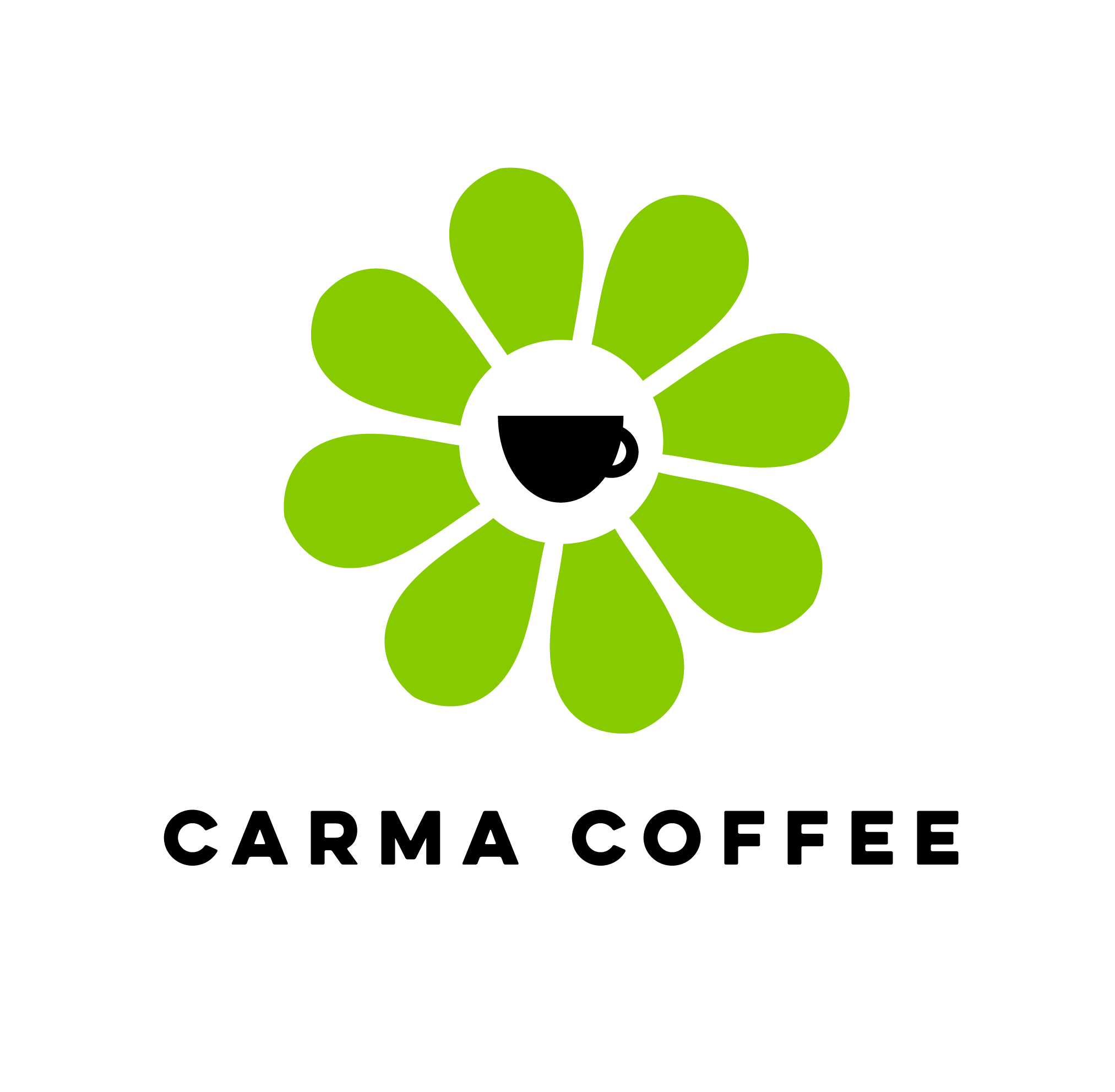 Carma Coffee Intro Photo