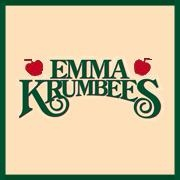 Emma Krumbee's General Store Intro Photo
