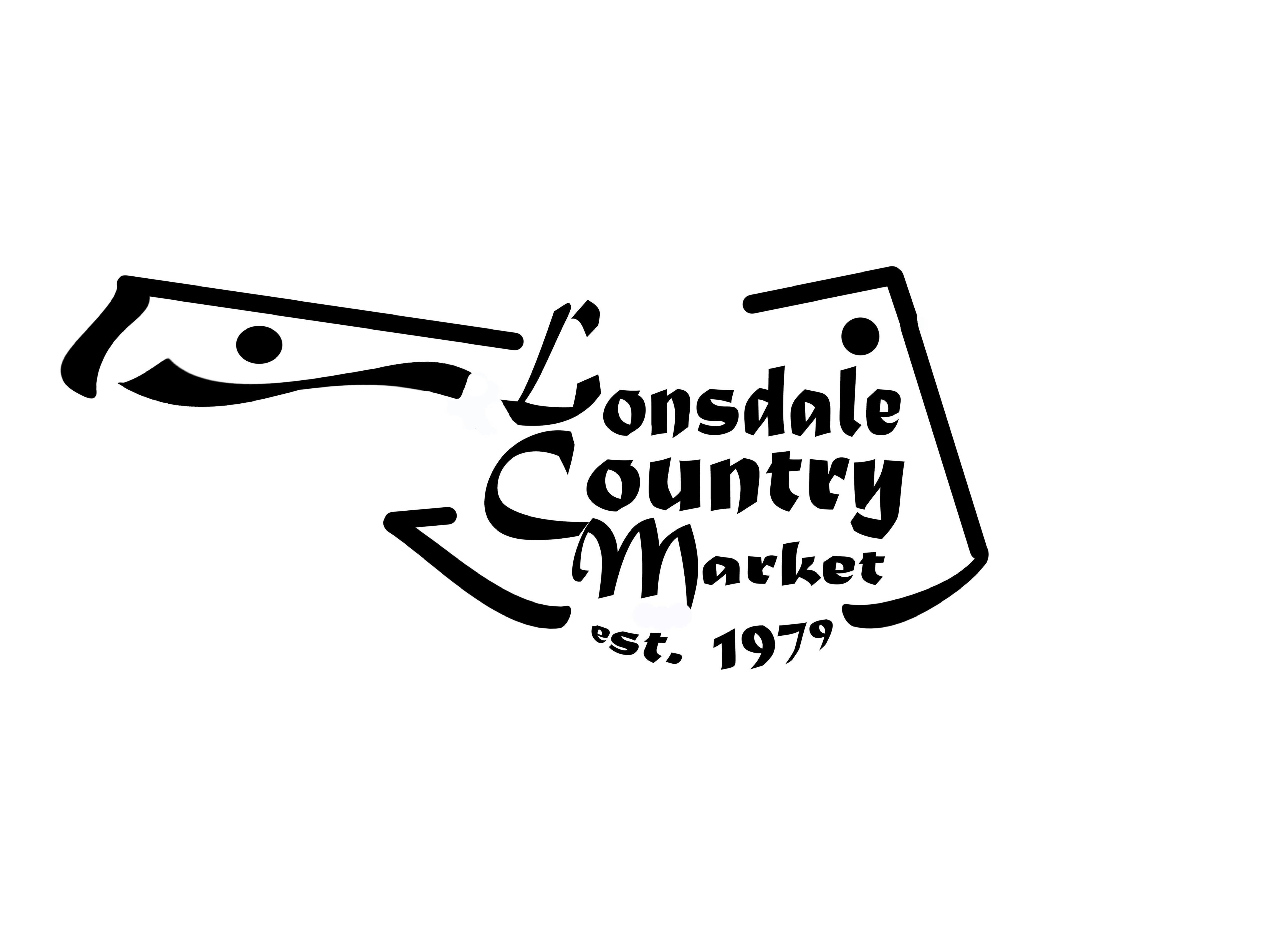 Lonsdale Country Market Intro Photo