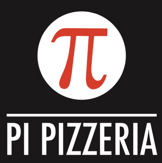 Pi Pizzeria - Now Scooping Bridgeman's Ice Cream! Intro Photo